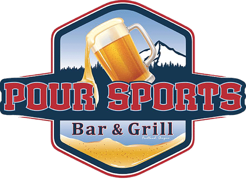 Pour Sports Bar & Grill